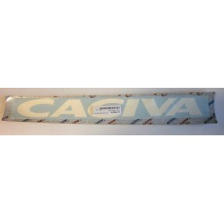 CAGIVA cagiva decal 80a092196.