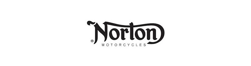 mydecal poster norton